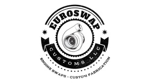 EuroSwap Customs