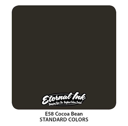 Eternal - COCOA BEAN