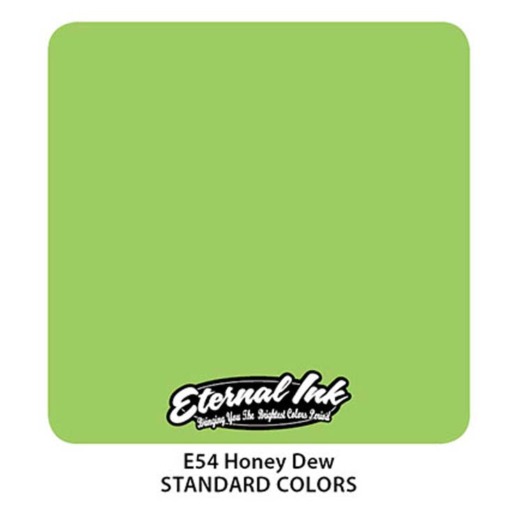 Eternal - HONEYDEW