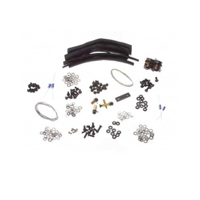 EIKON TATTOO MACHINE PARTS KIT