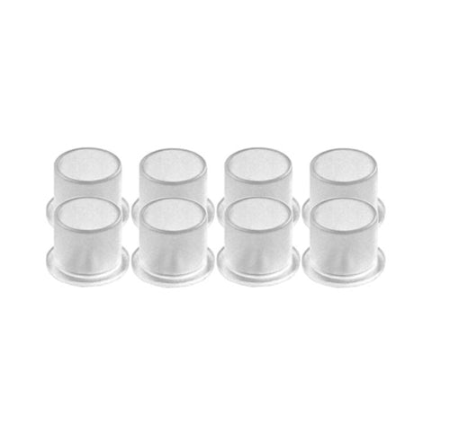 TOP HAT STERILIZED - SMALL 13mm