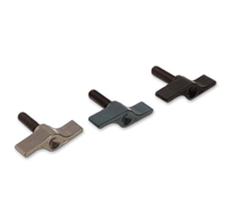 SYMBEOS VICE SCREW - SET OF 3
