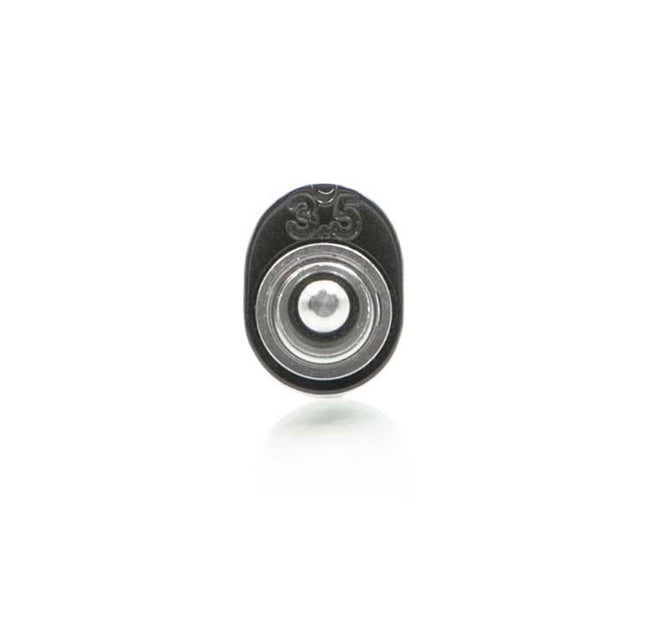 BISHOP MICRO CAM & BEARING
