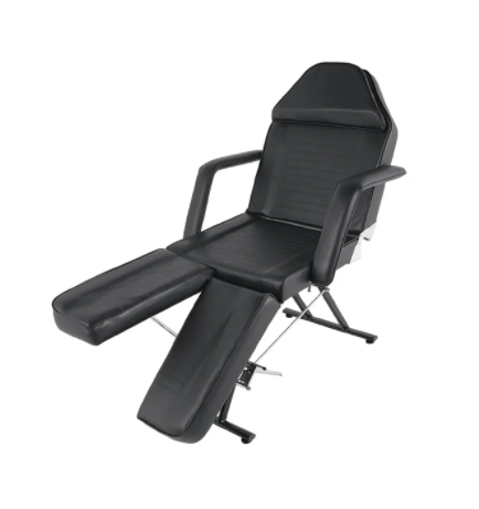 Twin Pro Tattoo Chair Bed