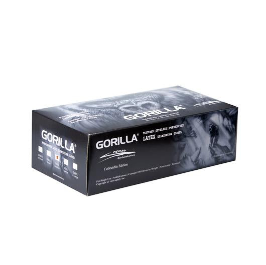 Gorilla Gloves Grande