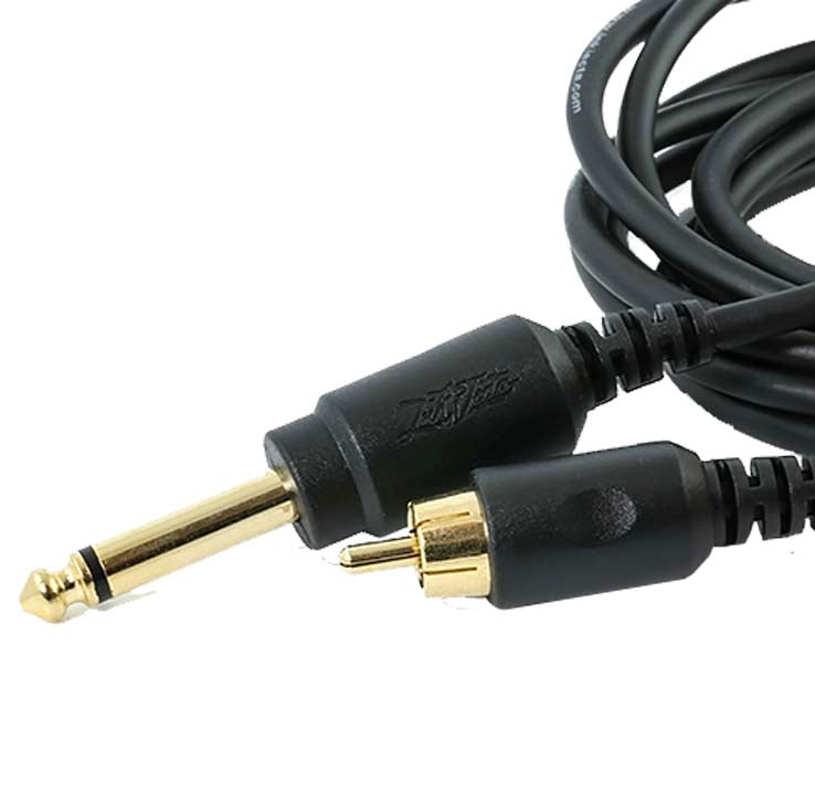 INKJECTA RCA Cable