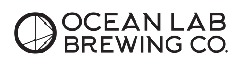 Ocean Lab Brewing Co.