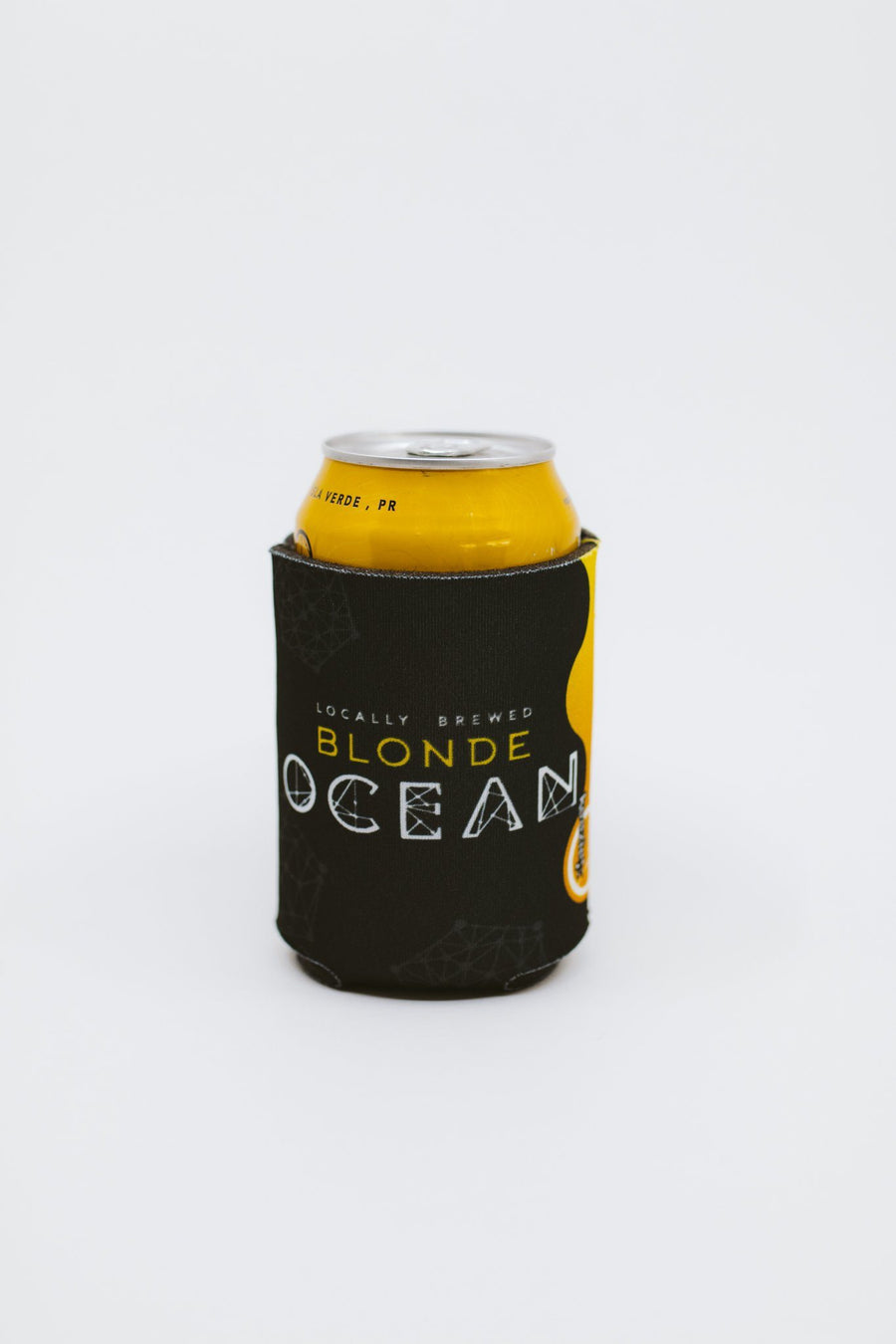 Beer Themed Can Koozie®