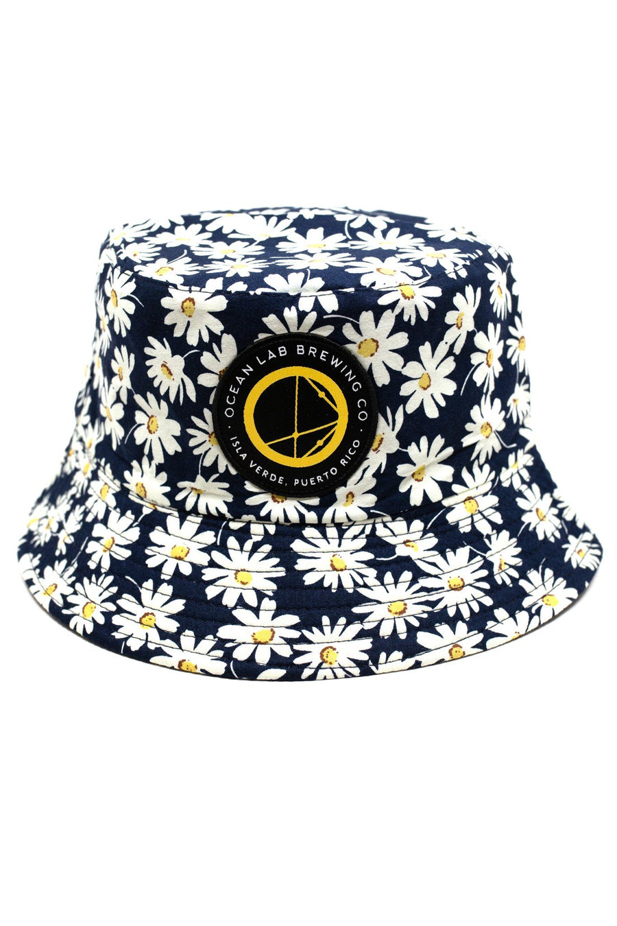 Margarita Bucket Hat