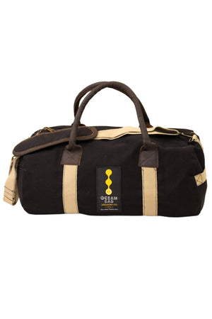 Ocean Lab Duffle Bag