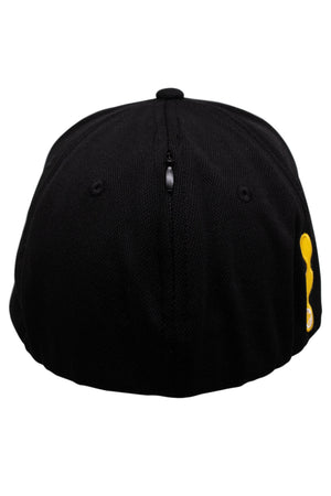 Ocean Lab Flex Cap