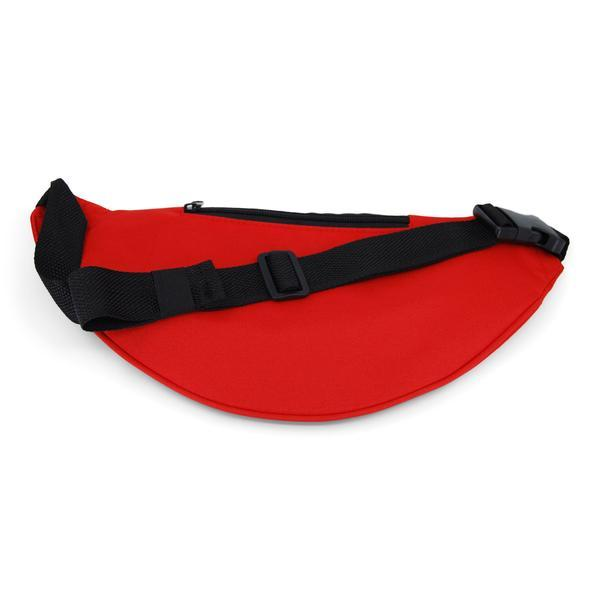 Ocean Lab Large Fanny Pack