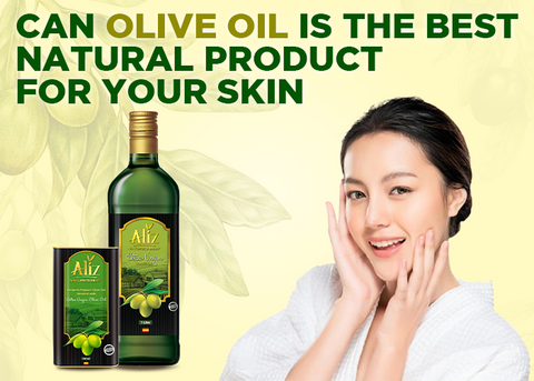 Olive oil is the best option to remove sunscreen and makeup traces