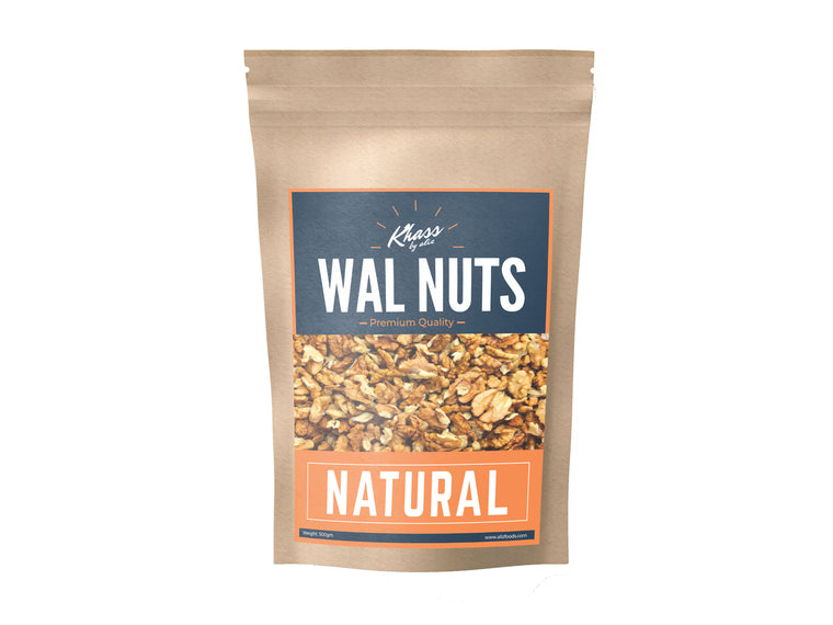 Buy Aliz Crunchy Walnuts (USA)