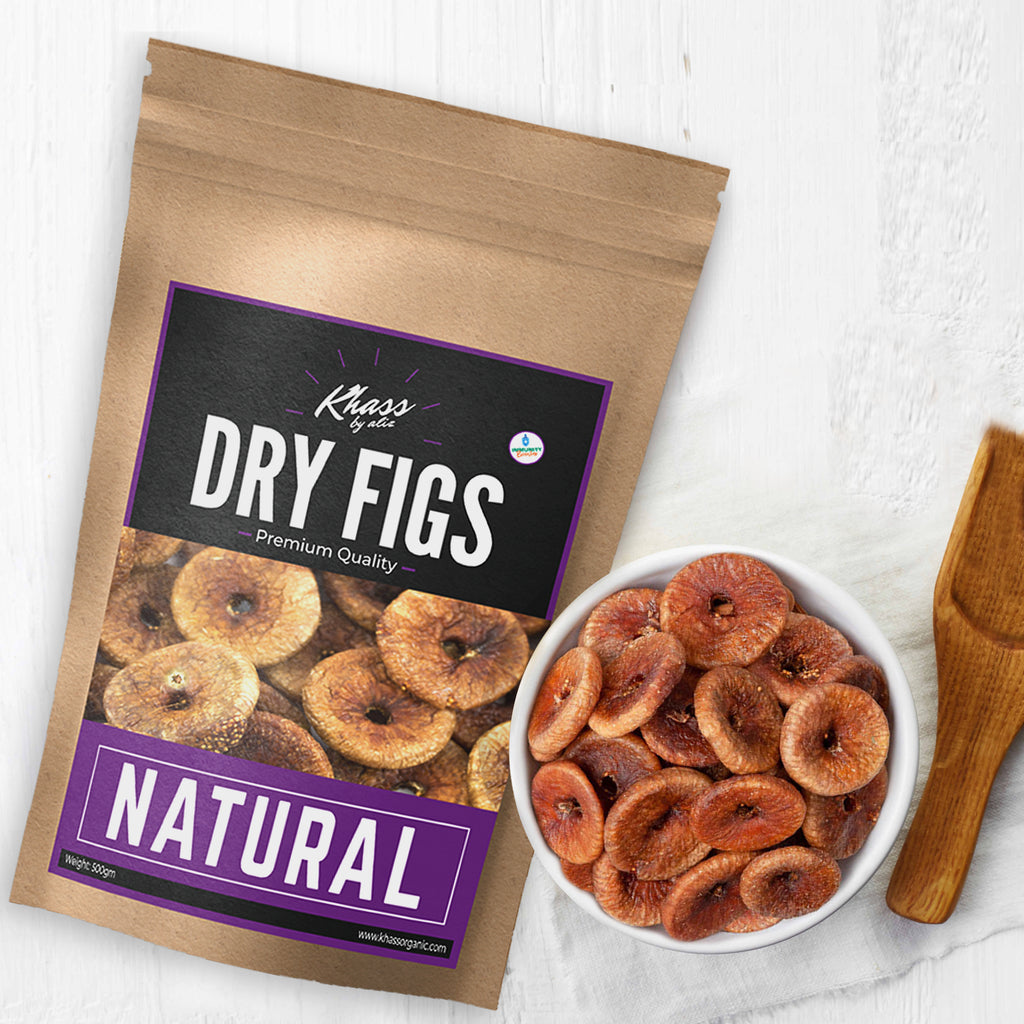 Buy Aliz Dried Figs
