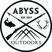 Abyss Outdoors