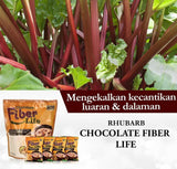 Chocolate Fibre Life