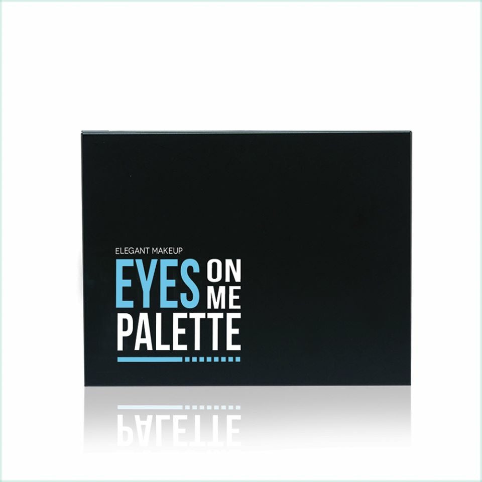 Eyes On Me Palette