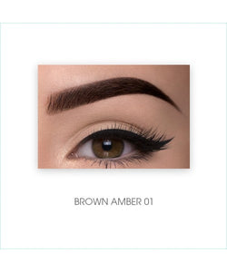 Angled Eyebrow Pencil