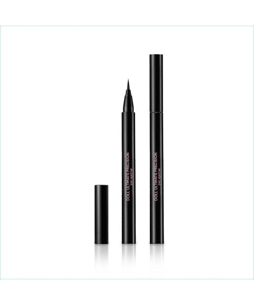 Doll Ultimate Precision Pen Eyeliner
