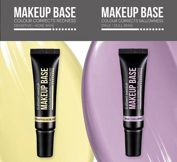 Make Up Base Colour Corrector