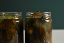Load image into Gallery viewer, Ferment - Lacto Fermented Pickles