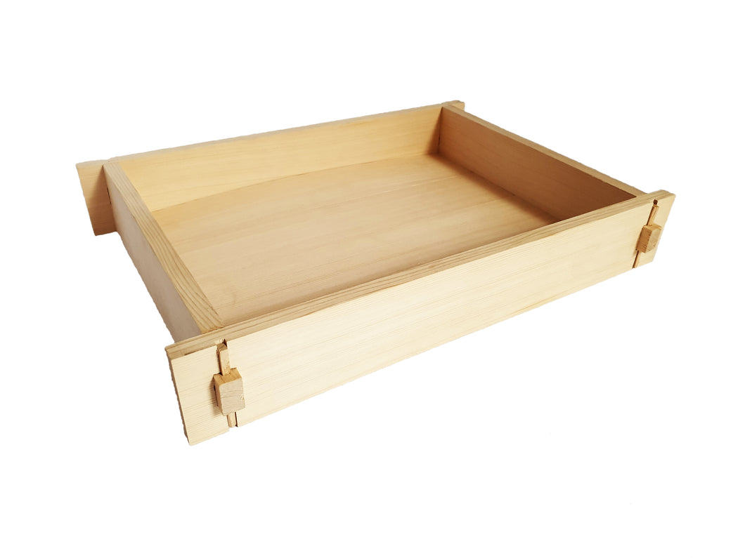 FOOD WOOD - KOJI TRAYS