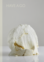 Load image into Gallery viewer, Have A Go Series #1 - An introduction and insight into the process of making fromage blanc and Persian style feta.