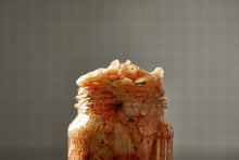 Load image into Gallery viewer, Original Kimchi