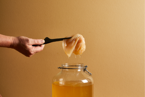 SCOBY KITS