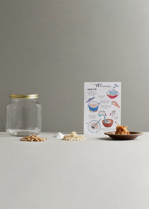 Miso Making Kit