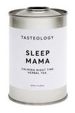 Sleep Mama Tea