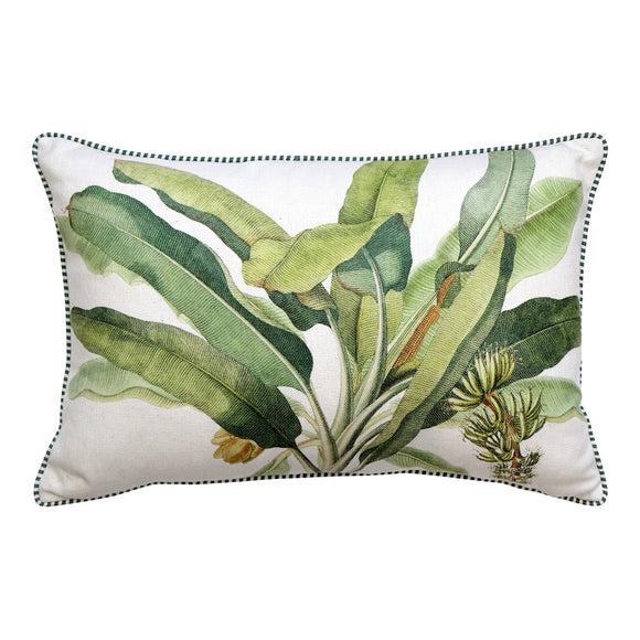 Cavendish Cushion 40x60cm