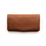 Jesse Classic Wallet Maple