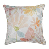 Windflowers Multi Cushion 50cm