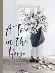 A Tree in the House