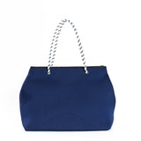 The X Prene Bag Navy