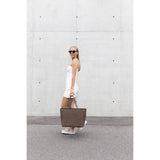 The X Prene Bag Earthy