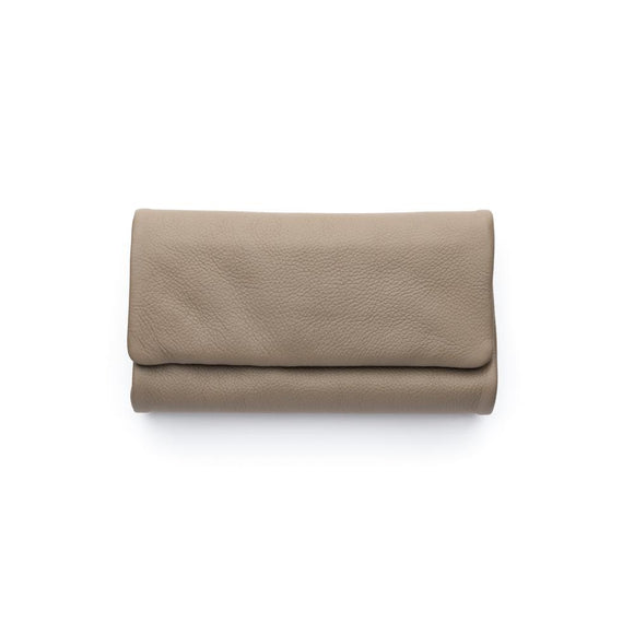 Paiget Wallet Dusty Linen