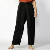 Once Upon A Dream Pants Black