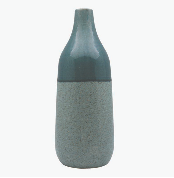 Conran Ceramic Vase Large