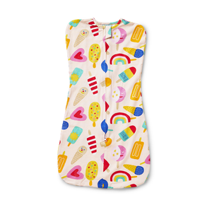Sweet Dreams Baby Sleep Pouch 0-3mths