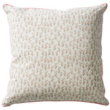 Valentina Meadow Cushion 50x50