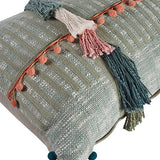 Saratoga Berber Cushion 35x75
