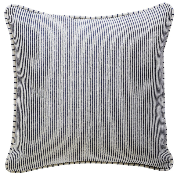 Merchant Skyes Cushion 45x45