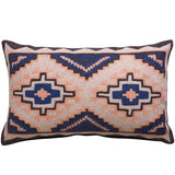 Marais Amelie Cushion 30x50