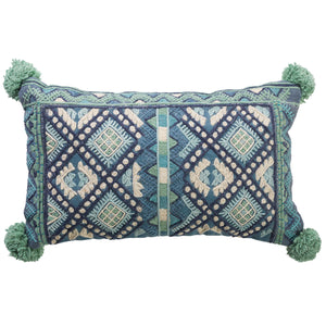Fable Twilight Cushion 30x5
