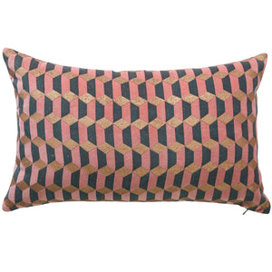 Clover Peggy Cushion 30x50