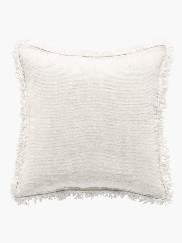 Ava Chalk Cushion 50cm