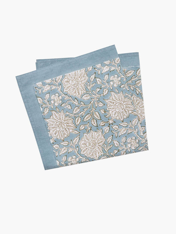 Sienna Mist Napkin Set of 4